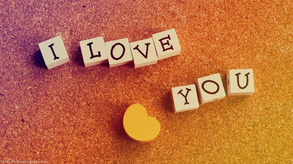 I-love-you-hd-images