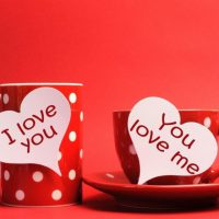 Beautiful I Love You Pictures