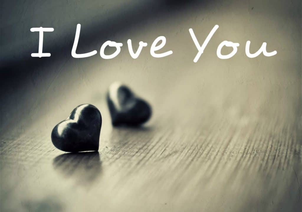 best-i-love-you-images-hd