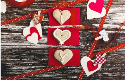 2017 Happy Valentines Day Messages For Her And Him Ilove Messages