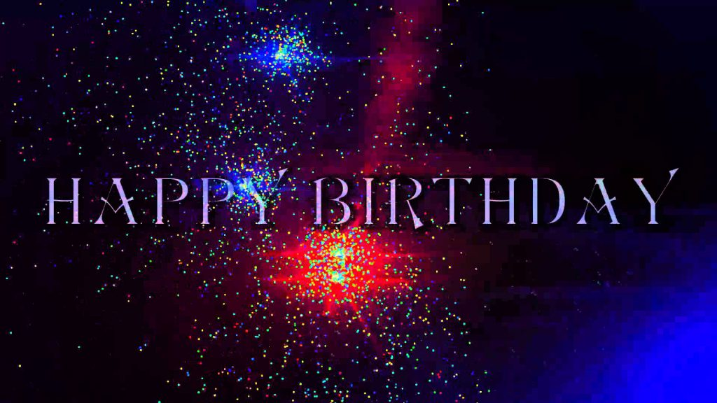 Free download happy birthday wallpapers images