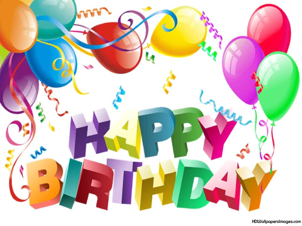 50 Cute Happy Birthday Wishes And Images For Lovers - iLove ...