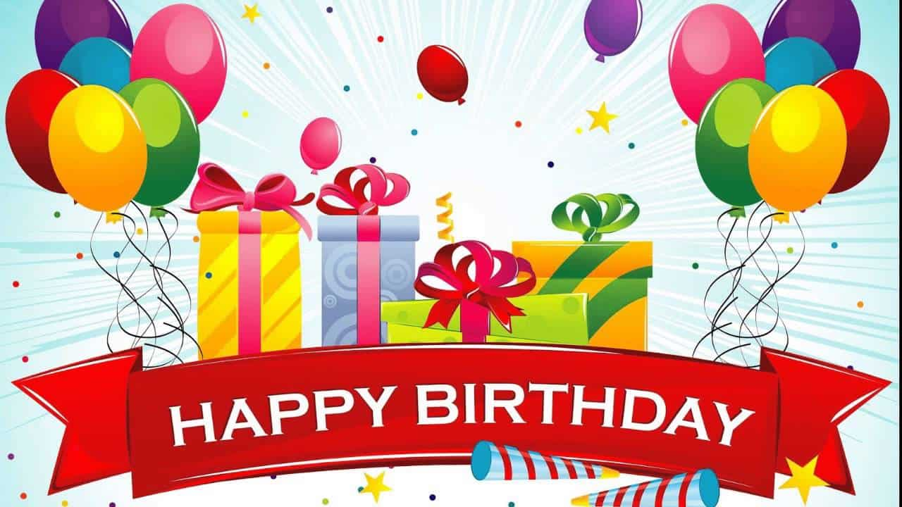 happy birthday images for her with love quotes ilove