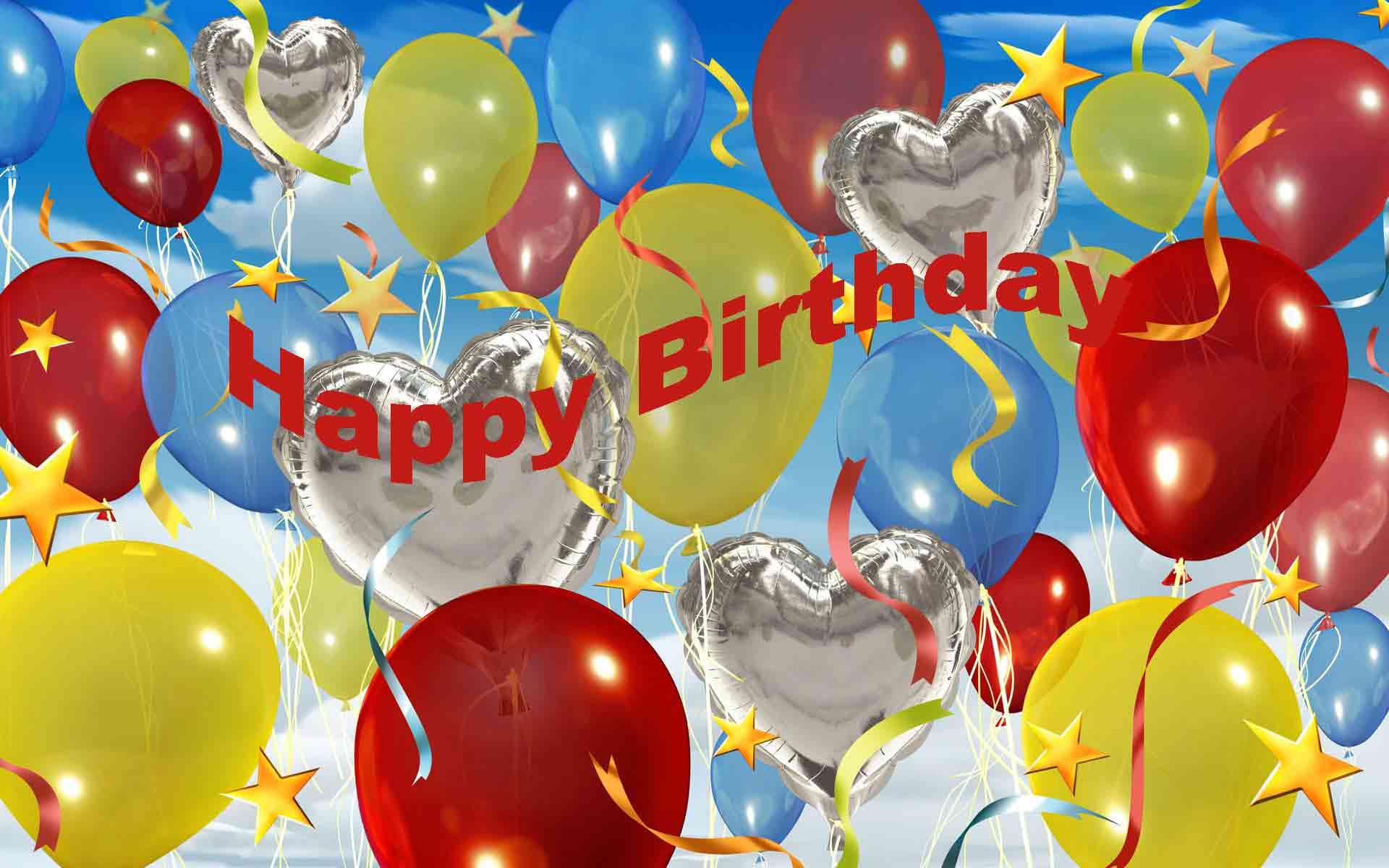 Happy Birthday Images For Her With Love Quotes Ilove Messages