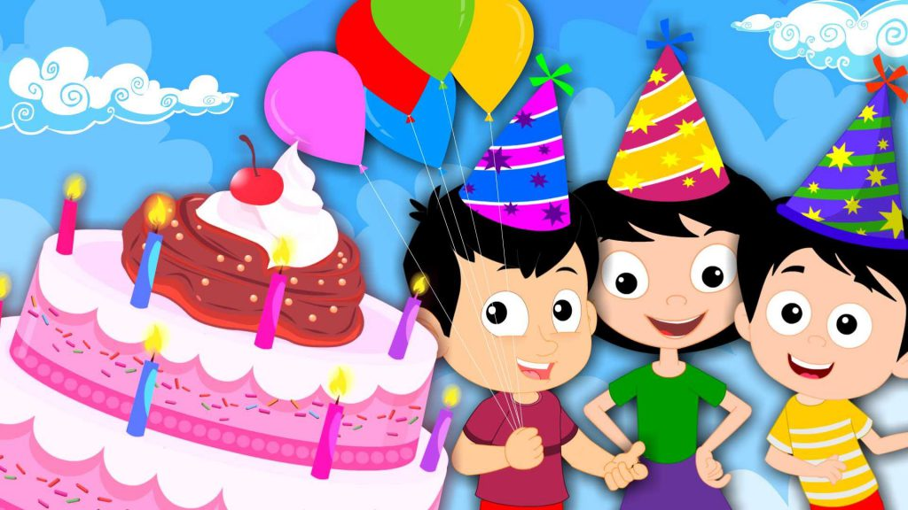 Romantic happy birthday song for mummy images