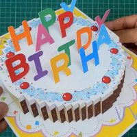 Special Birthday Wishes Images