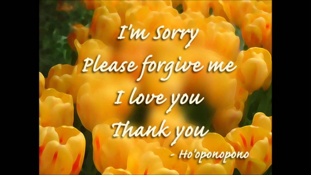 I'm sorry please forgive me I love you images