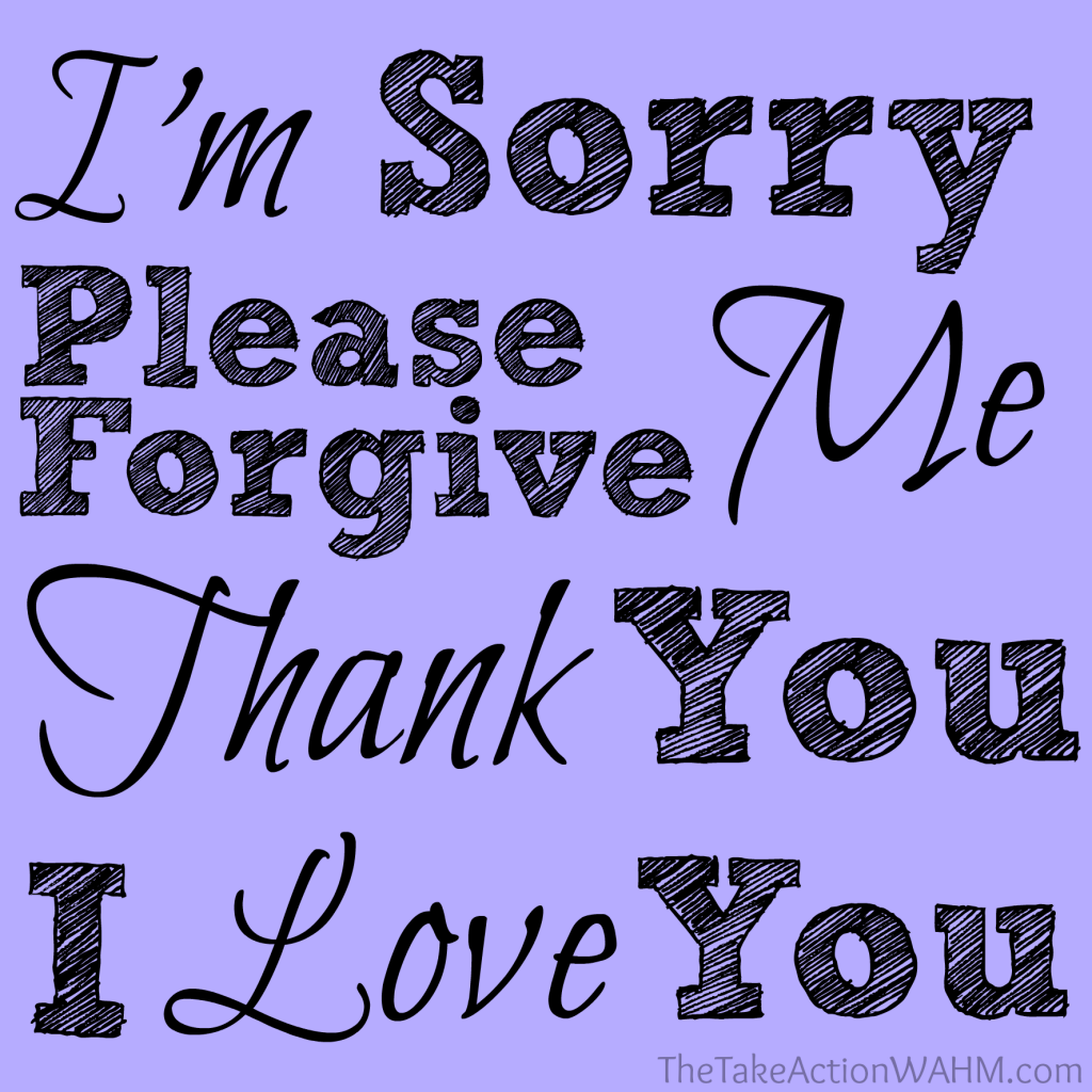 Please forgive me I love you pictures