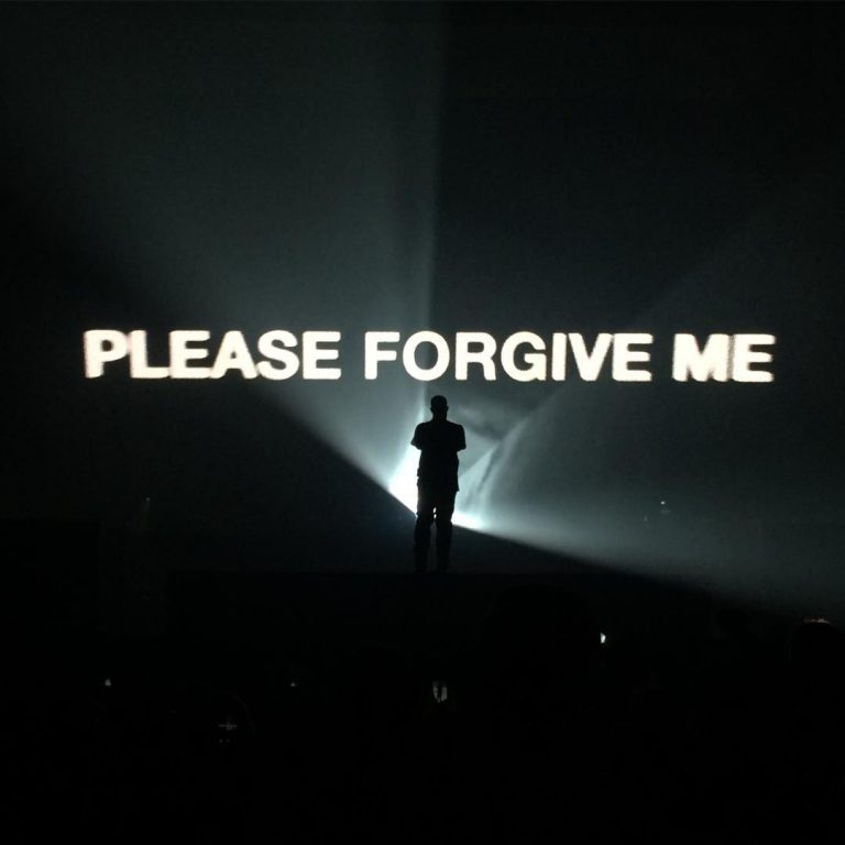 Please forgive me quotes pictures