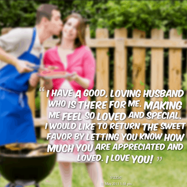 I love you husband images