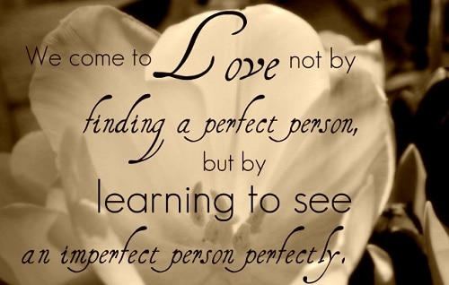 Love quotes images for husband
