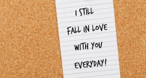 Sweet Love Messages for Her to Make Her Smile - iLove Messages