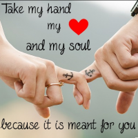 880 Koleksi Romantic Love Quotation Wallpaper Gratis Terbaru