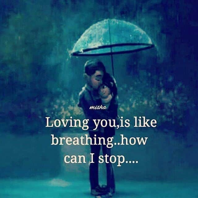 Sweet love quotes for her pictures - I Love You Quotes For Her
