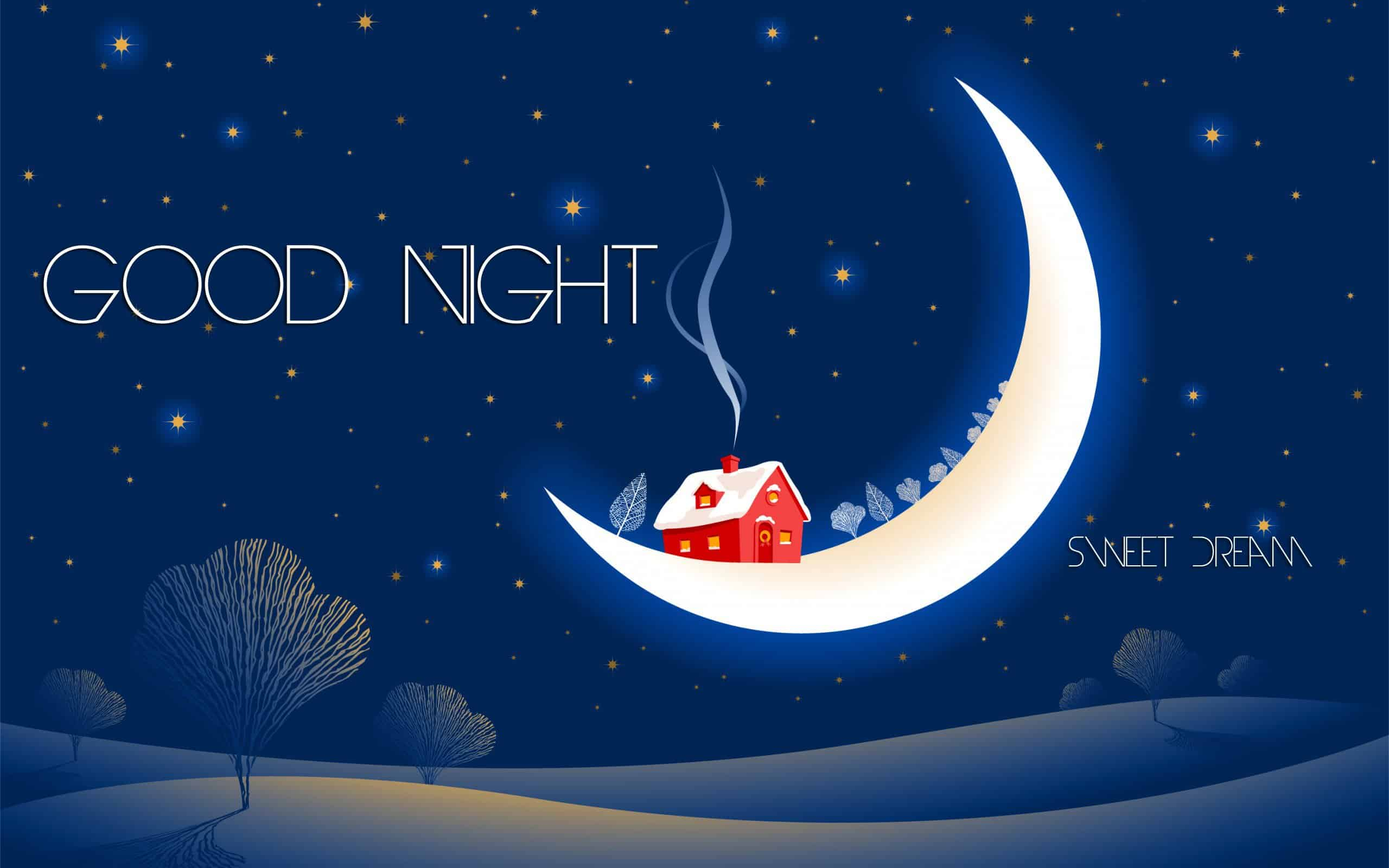 sweet dreams hd wallpapers - photo #35