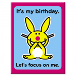 Happy birthday to me quotes funny 026