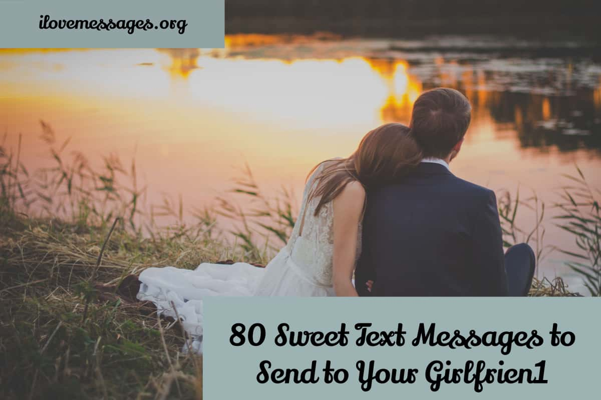 For ego girlfriend sms Cute and