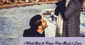 I want you to know how much i love you quotes for him and her (1)