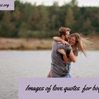 Images of love quotes for boyfriend (1)