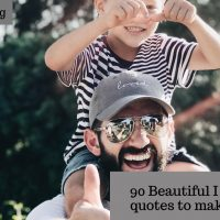 90 beautiful i miss my dad quotes to make him smile